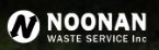 Noonan Waste Services